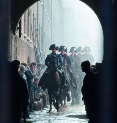 Шерлок Холмс (2009) на киного смотреть