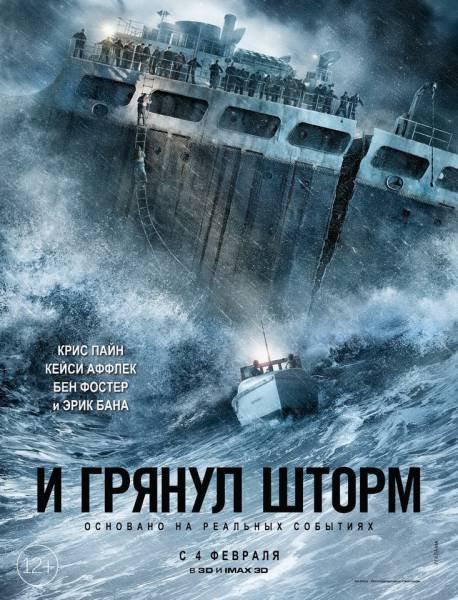 Авторам проекта Мудья Судилкин //