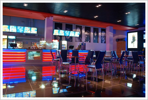 kino_cafe_main2